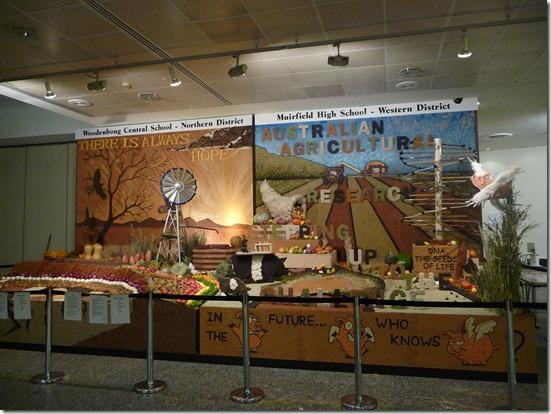 Schools District Exhibit  (4)