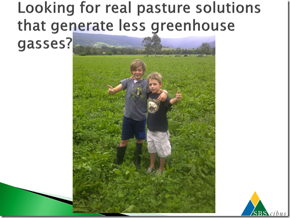 Lemon Grove Research Farm Field Day 0005
