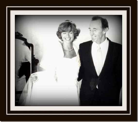 Lynne & John
