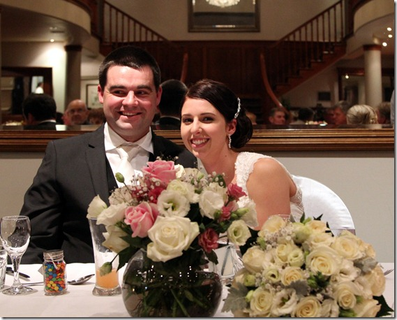 Nick and Emma Reception IMG_2283