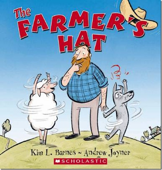 The-Farmers-hat-