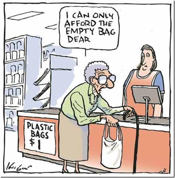 supermarket_cartoon