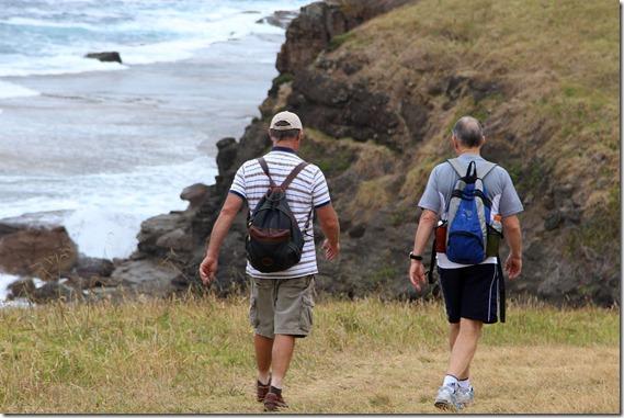 Kiama Coastal Walk  (11)