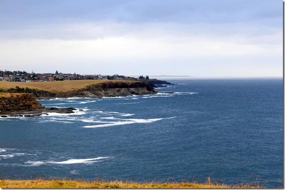 Kiama Coastal Walk  (12)