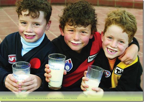 milk.3_serves_a_day_b