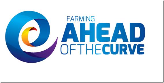 Farming Ahead of the Curve