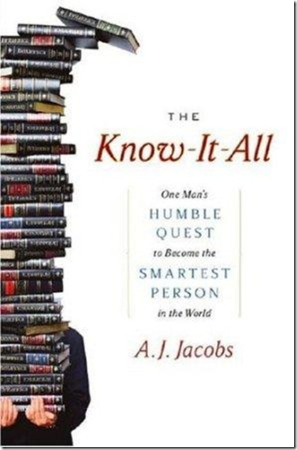 The_know_it_all (2)