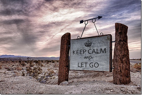 7-let-go-and-forgive