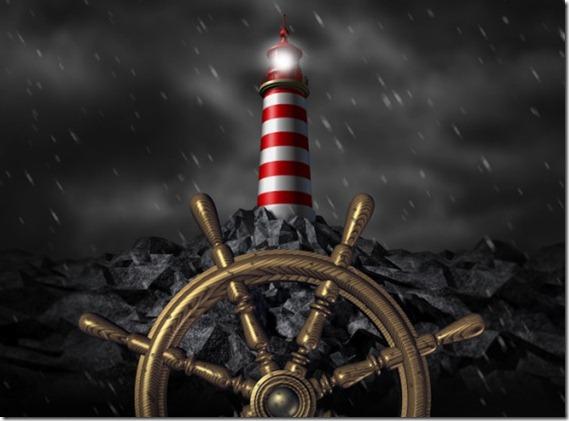 navigating-storm