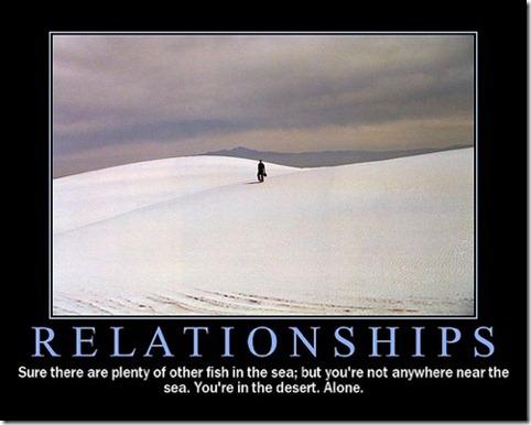 relationships (1)