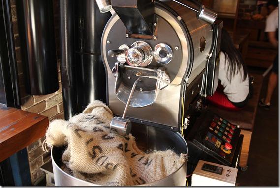 Coffee Grinder IMG_4878
