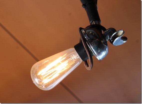 Light fittings IMG_4877