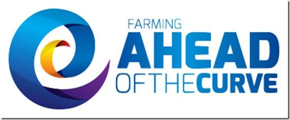 FAHOC_Logo_Hori_RGB_WEB