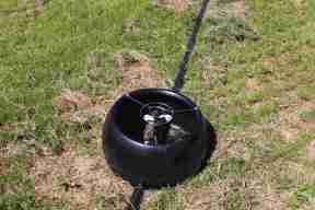K-Line Irrigation (1)