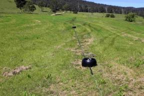 K-Line Irrigation (2)