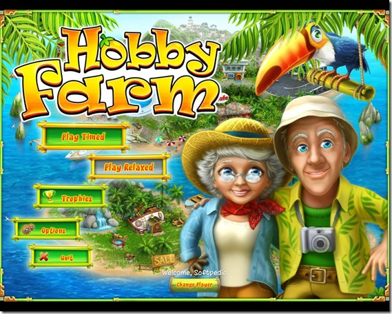 Hobby-Farm_1