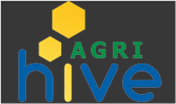 agrihive-logo