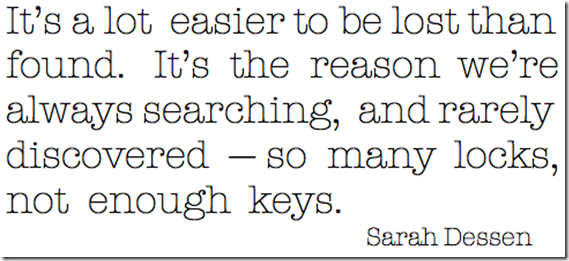 Its-a-lot-easier-to-be-lost-than-found.-Its-the-reason-were-always-searching-and-rarely-discovered-so-many-locks-not-enough-keys
