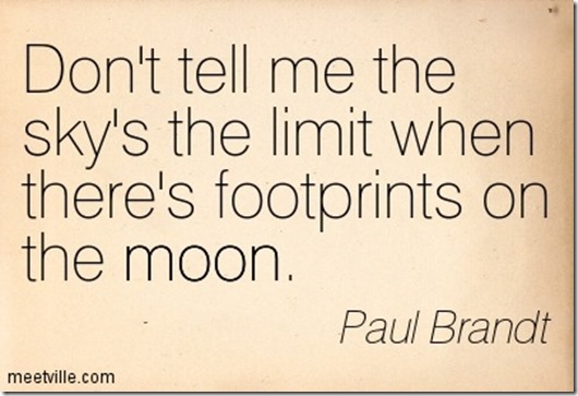 Quotation-Paul-Brandt-moon-Meetville-Quotes-241358