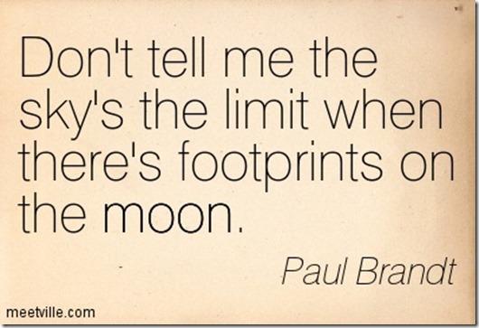 Quotation-Paul-Brandt-moon-Meetville-Quotes-241358