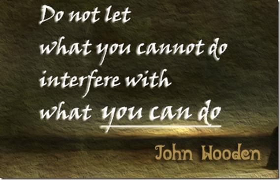 John Woden