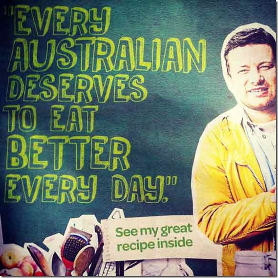 jamie-oliver-woolworths-christams-sun-herald