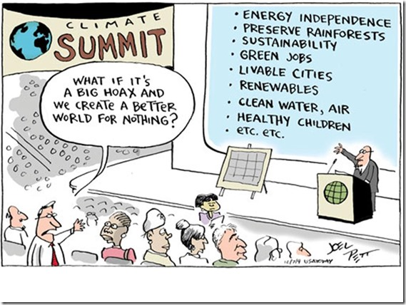 climate change cartoons_better world