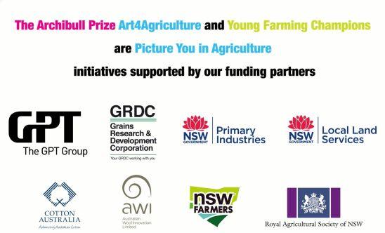 2015-archibull-prize-sponsors