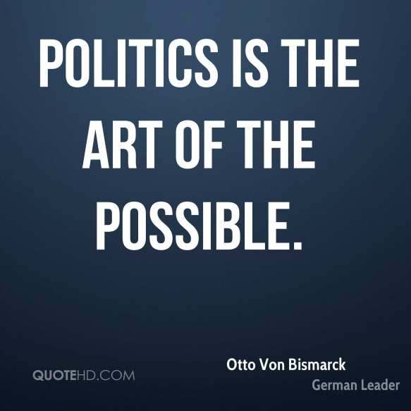 otto-von-bismarck-leader-politics-is-the-art-of-the (1)