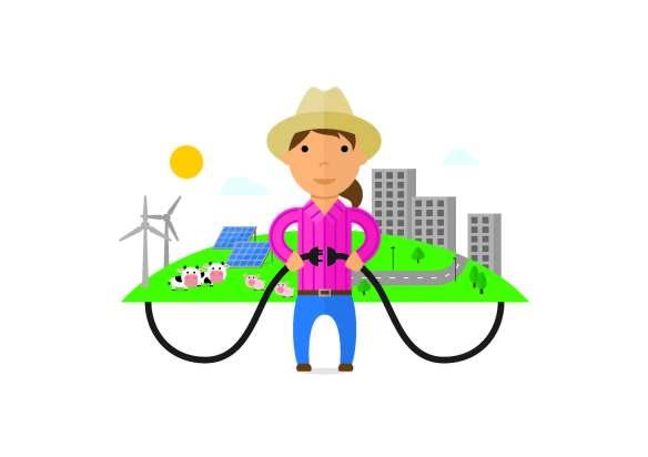 13306_FarmerIllustration_Page_2