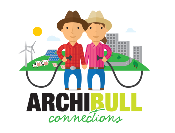 Archibull Connections