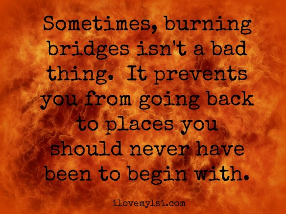 Burning-bridges.