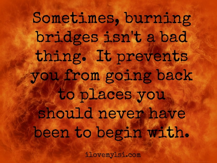 Burning-bridges.