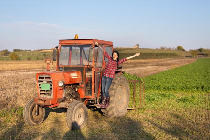 Tractor Gumboots.jpg