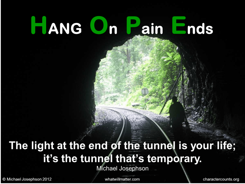 AA-Hope-Hang-on-pain-ends-53