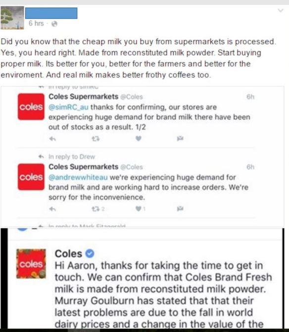 Coles Milk.JPG