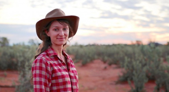 Anika-Molesworth-meat-farming-Australia-716x393 (1)