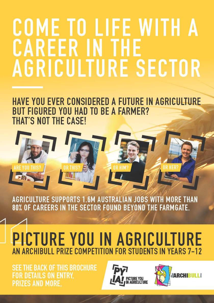 13599_Picture You in Agriculture Flyer _Page_1