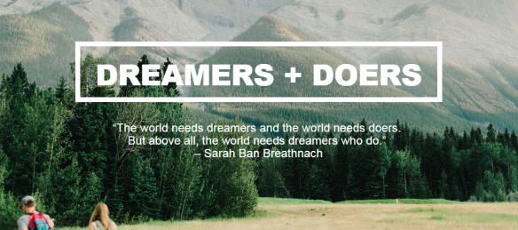Dreamers-and-Doers-e1428383638886