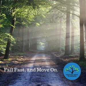 Fail-Fast-and-Move-On.-300x300