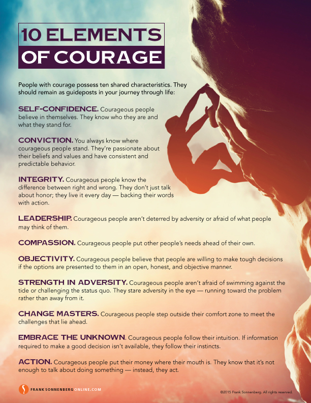 poster_10-elements-of-courage-1