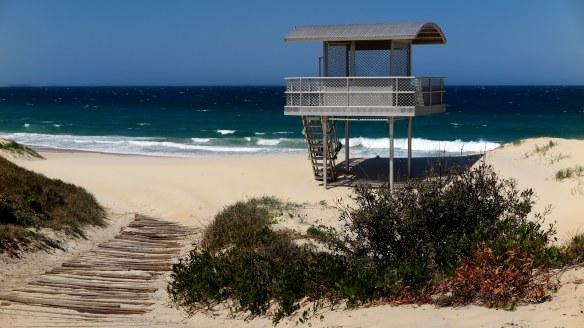 Bennetts Beach  (7).JPG