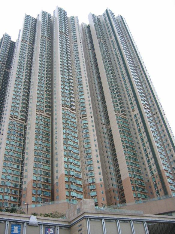 HK-towerblock-sj