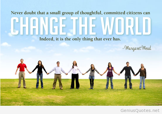 Change-the-world-quote-Margaret-Mead.png