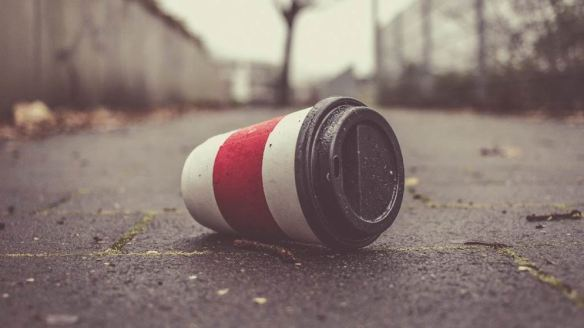 coffee cup left on footpath.jpg