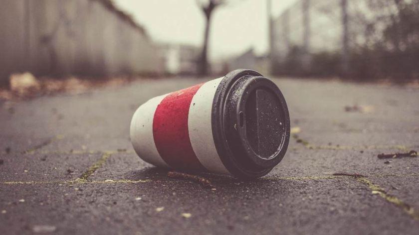 coffee cup left on footpath.jpg