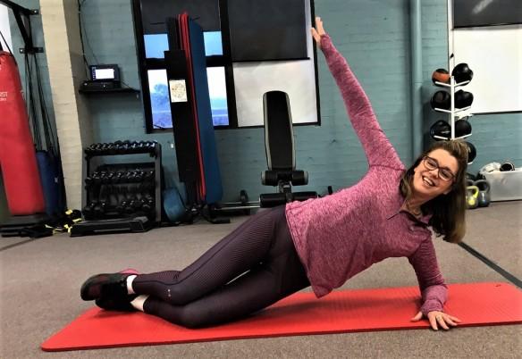 Lynne Strong Gym  (1).JPG