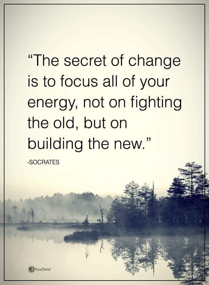 ff0d7f6e0e7aa4ae44938e36523dc3ce--positive-motivational-quotes-true-words