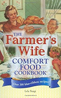 Farmers wife 2