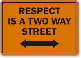 respect9.jpg